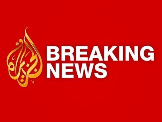 Al_Jazeera_hack