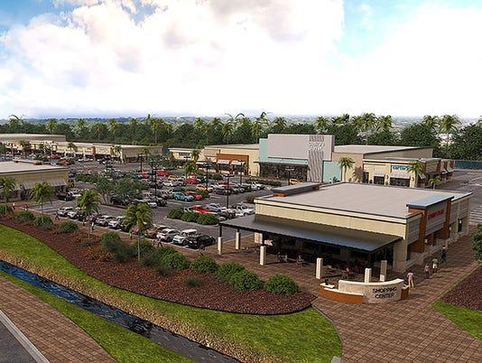 Daniels-Marketplace.jpg