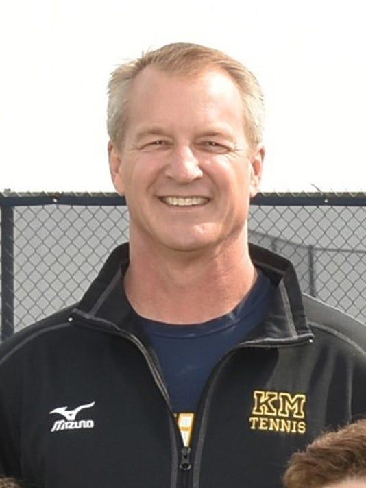 Brett Roecker