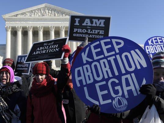 636193048813253508-Keep-abortion-legal.jpg