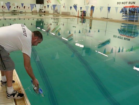 SK-Pool-Water-Test-02.JPG