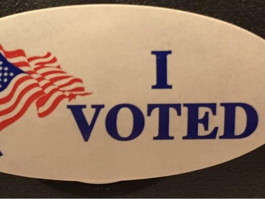 636162855384821163-I-Voted-sticker-generic.jpg
