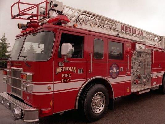 meridianfiretruck.JPG