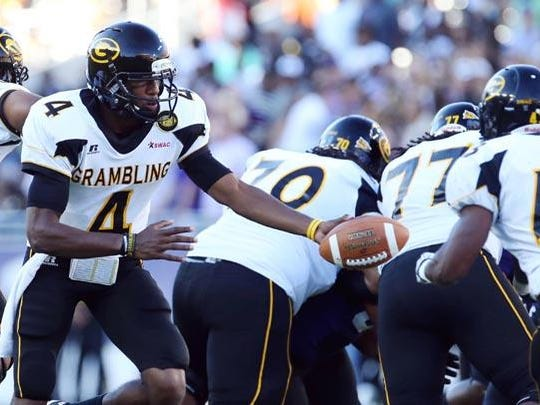 grambling-state-dj-williams-101813