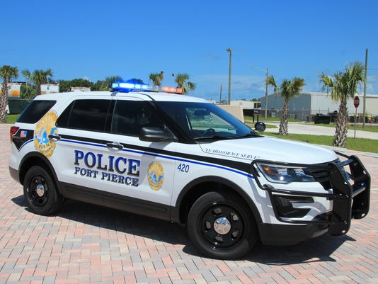 SOF FP POLICE CHANGES.jpg