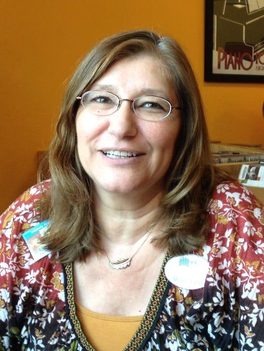 Mary Lou Gentis 2.JPG