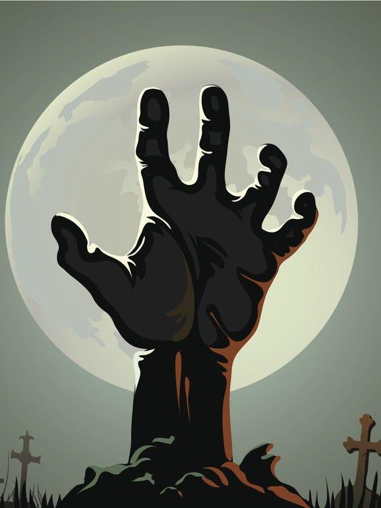 Halloween scary hand.jpg