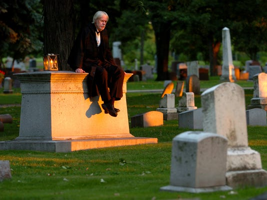 -GPGBrd_08-26-2012_Gazette_1_D011~~2012~08~24~IMG_If_Tombstones_Could__1_1_4.jpg