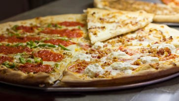 Fat Joe's Pizza to bring N.Y. pies to Wausau