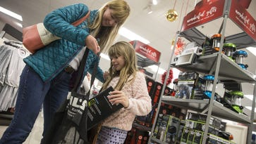 Black Friday: 6 ways to watch out for ripoffs