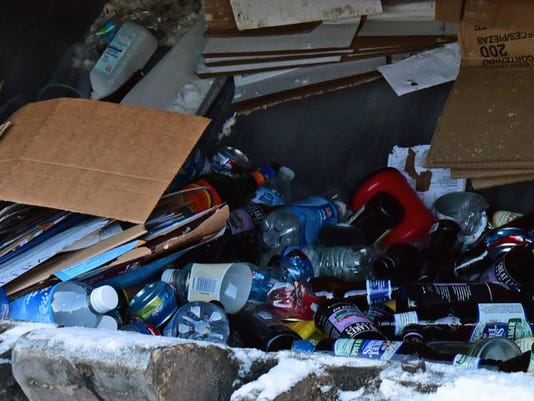 CPO-MWD-011316-recycle-1