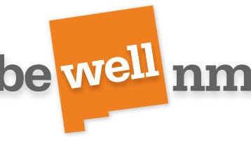 be Well NM enrollment is fast approaching. Go to beWellnm.com for details.