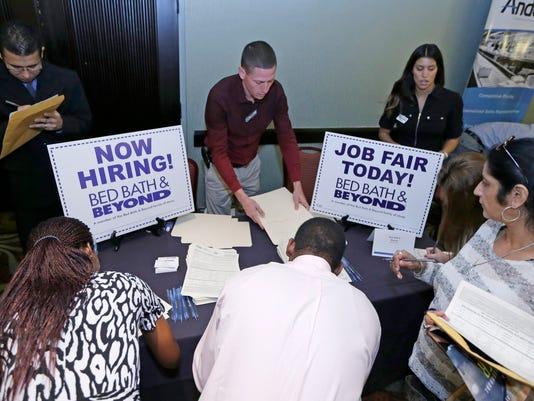 DFP 0109_DFP_economy_jobs.jpg