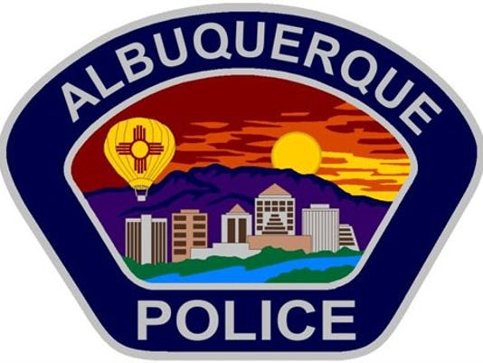 Albuquerque-police-badge.jpg
