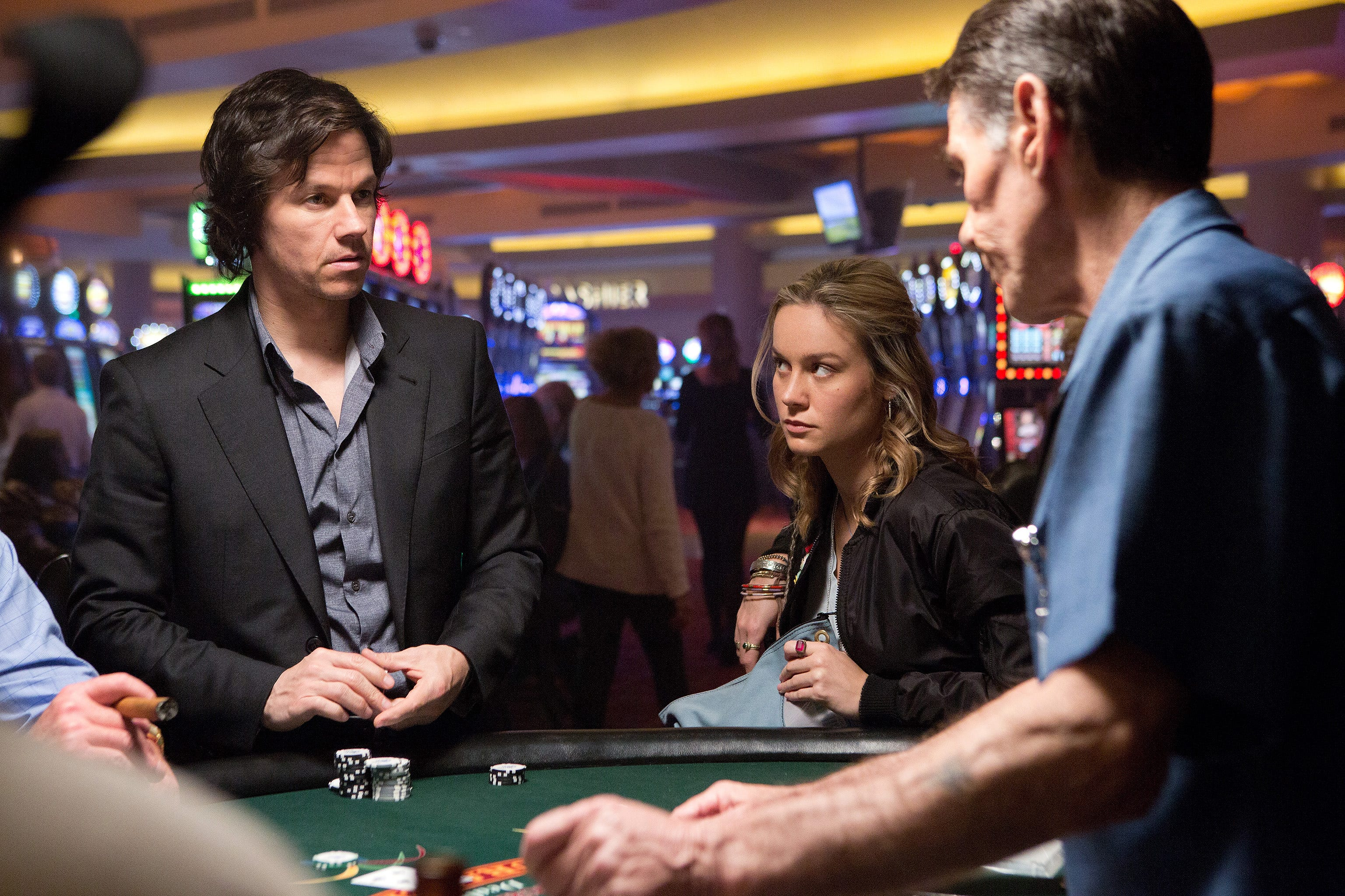 Movie about college students gambling dominator casino