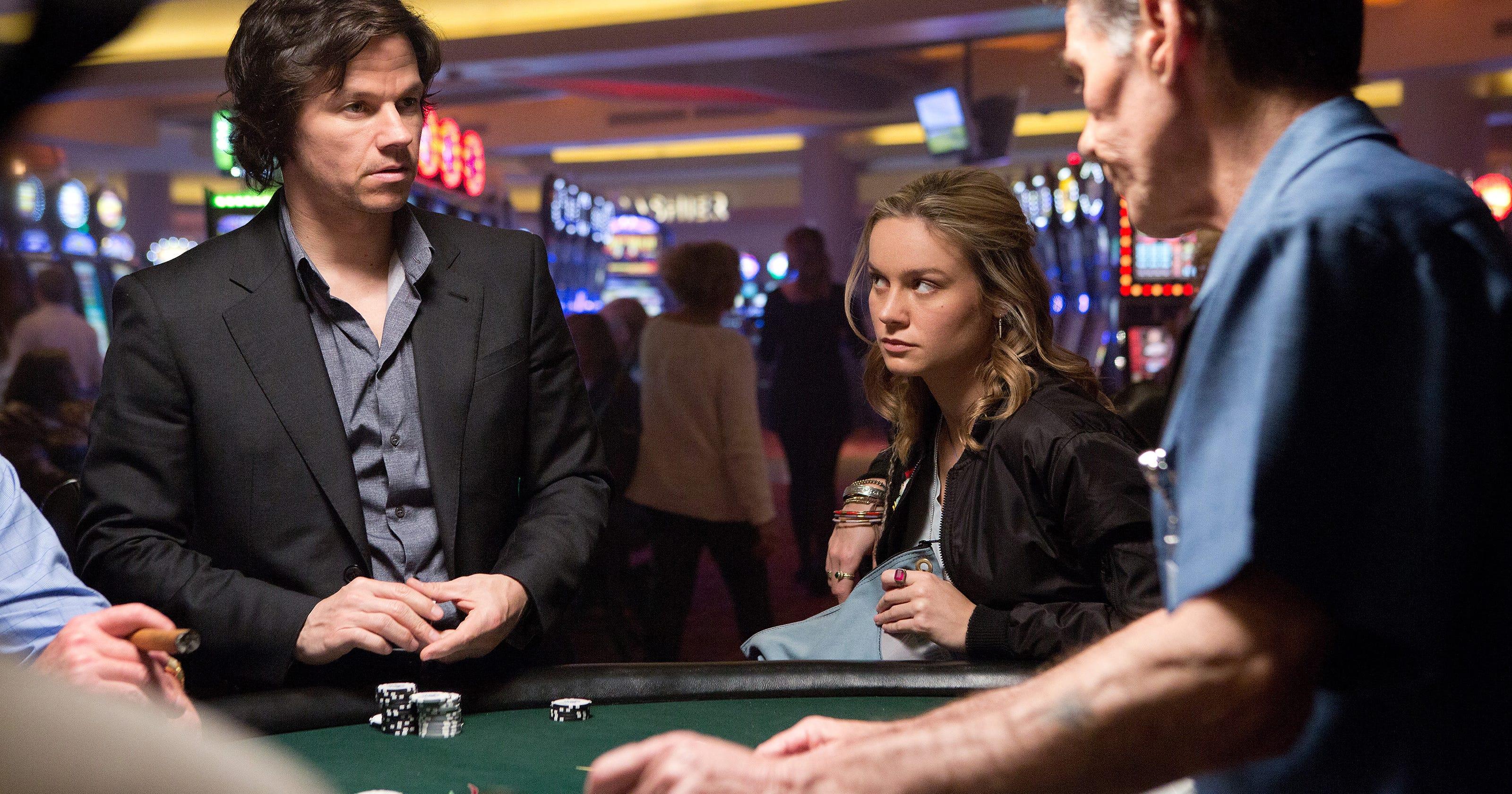 официальный сайт казино трейлер на русском