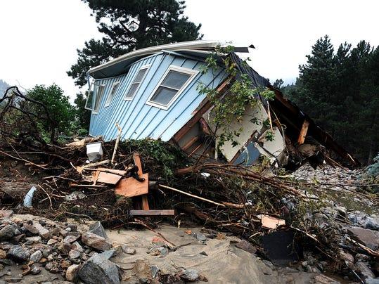 colo_floods