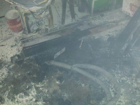 ITH-Taughannock-Falls-Inn-fire.jpg