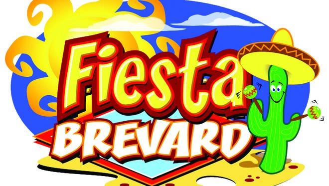Fiesta Brevard