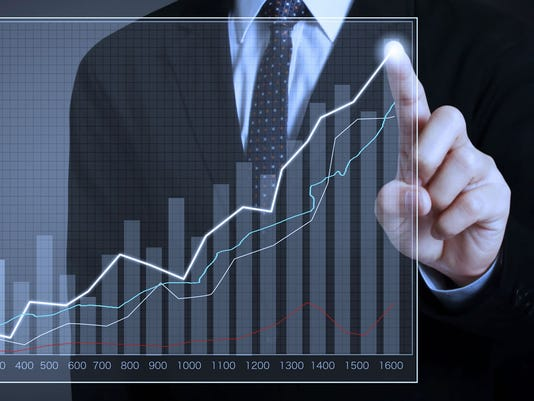 financial_chart