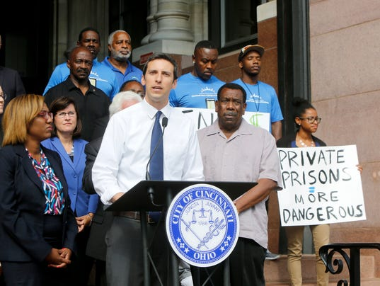 636396971187757092-cinci-private-prisons-CK01.JPG