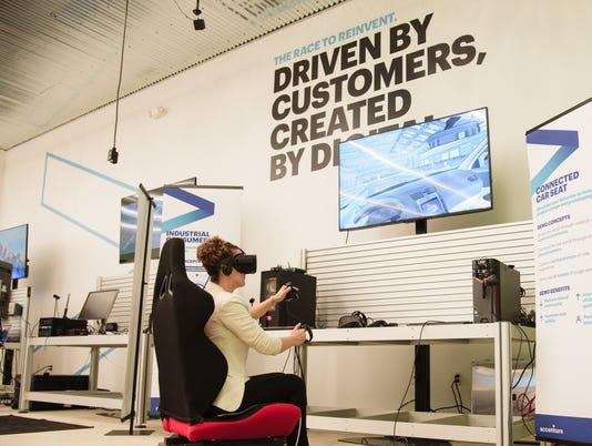 636638073495974658-Accenture.jpg