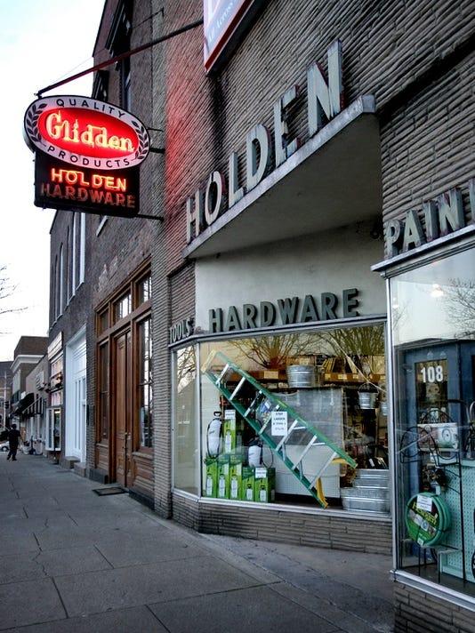 Holden-Hardware.jpg
