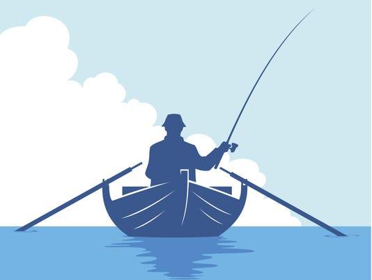 636330414900508334-CLR-Presto-fishing-boat.jpg