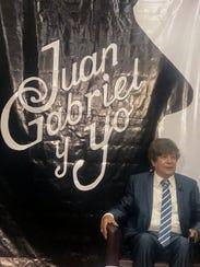 El abogado Joaquín Muñoz no teme a las burlas por afirmar