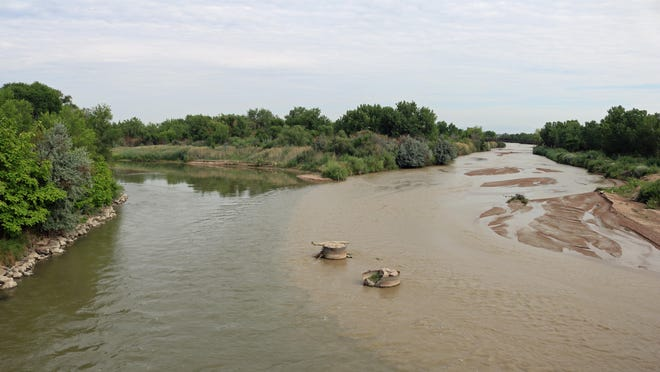 After a bench trial last year, a judge ruled that Colorado Springs violated federal and state clean water laws by discharging excessive storm water and pollutants into the Fountain Creek, which flows into the Arkansas River in Pueblo.