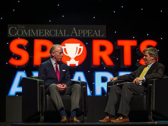 sports-awards05.jpg