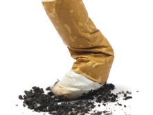 Florida kids to 'Kick Butts' against tobacco
