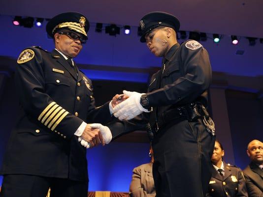 police_graduation