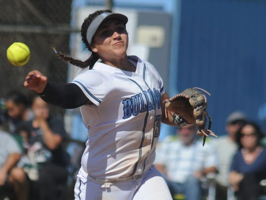 Pacific-Buena-softball-5.jpg