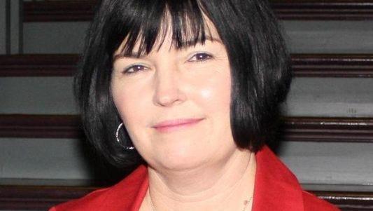 Rep. Kimberly Williams