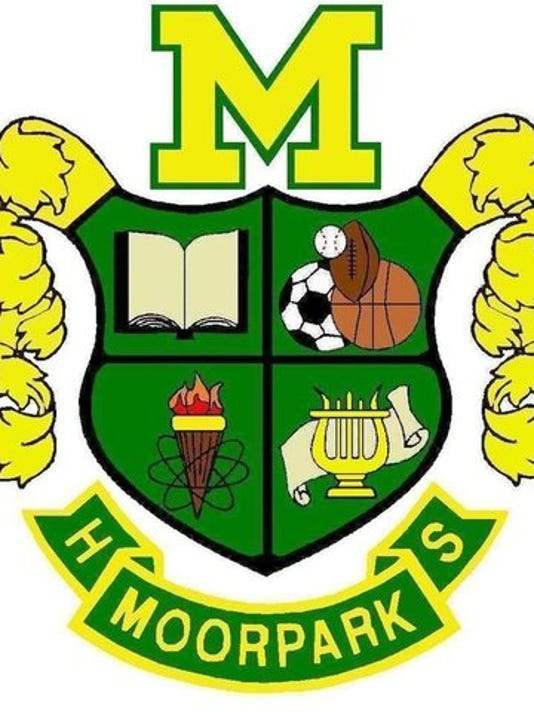 logo-moorpark-high-school-ver1.0-640-480.jpg