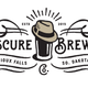 New east-side taproom Obscure Brewing to open doors this week