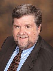 Thomas D. Shellenberger is public information officer of the Delaware Sportsmen's Association