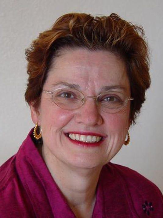 Anne L. Caldwell