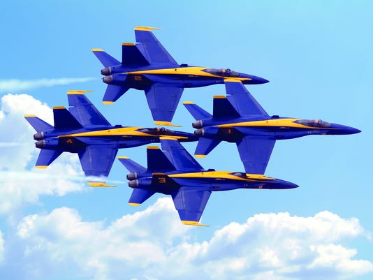635896672657963722-Blue-Angels-03.jpg