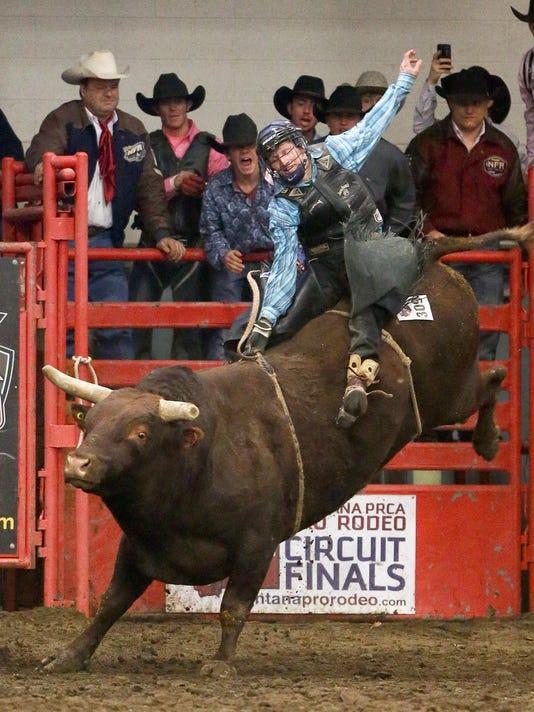 -rodeo 4.jpg_20150118.jpg