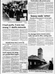 Enquirer and News, Nov. 25, 1977