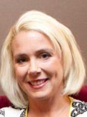 Melissa Reichert