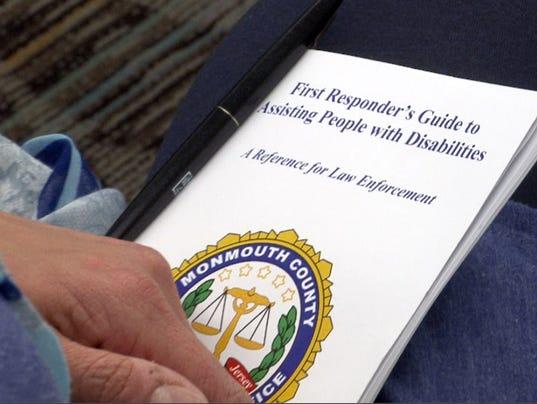 ASB 0421 Prosecutor special needs registry