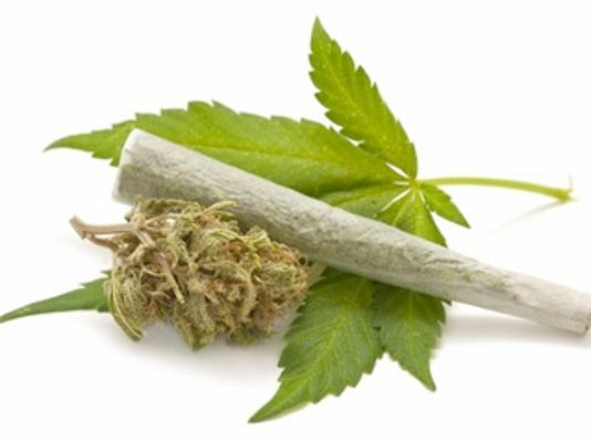 635844043974939176-marijuana-leaf-joint-140423.jpg Stock