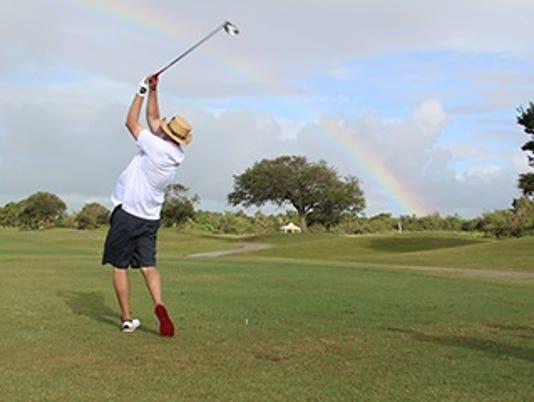 0523-YNSL-TTD-fairwinds-golf-rainbow.jpg