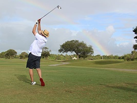 0523-YNSL-TTD-fairwinds-golf-rainbow.jpg