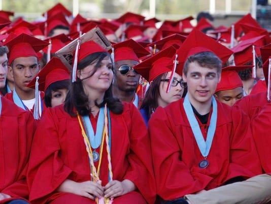 -SAL0607-South Graduation6285.jpg_20140606.jpg