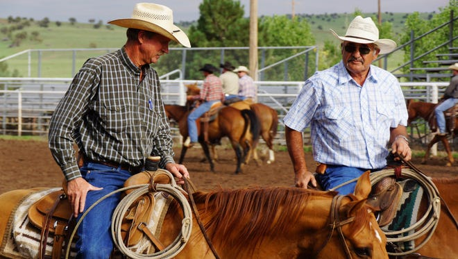 Anyone looking into ranch life and cowboy history will find that the culture of the American West has a language all its own.