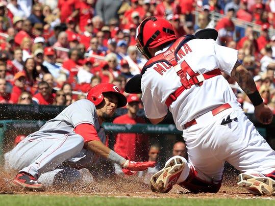 2014 386745755-APTOPIX_Reds_Cardinals_Baseball_MOJR105_WEB220503.jpg_2014040.jpg